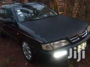 Cool Offer | Cars for sale in Brong Ahafo, Sunyani Municipal