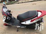 Kymco 2018 | Motorcycles & Scooters for sale in Greater Accra, Korle Gonno