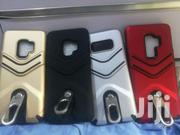 Samsung Hard Cases | Accessories for Mobile Phones & Tablets for sale in Greater Accra, Avenor Area