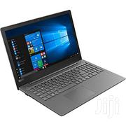 New Laptop 4GB Intel Core i5 HDD 1T | Laptops & Computers for sale in Greater Accra, Dzorwulu