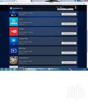 Digital PS4 Fifa For Sale | Video Game Consoles for sale in Greater Accra, Tema Metropolitan