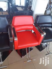 Barbering Chairs | Salon Equipment for sale in Greater Accra, Akweteyman