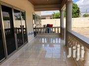 Three Bedroom House At Dome For Rent | Houses & Apartments For Rent for sale in Greater Accra, Achimota
