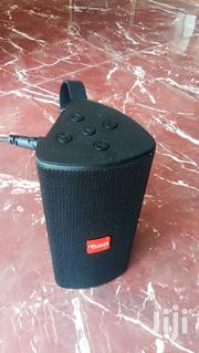 Tripple Power TP6 Portable Sports Bluetooth Speakers | Audio & Music Equipment for sale in Greater Accra, Achimota