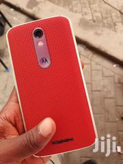 New Motorola Droid Turbo 2 32 GB | Mobile Phones for sale in Greater Accra, Teshie-Nungua Estates