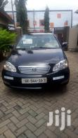 ATAAC Car Rentals | Chauffeur & Airport transfer Services for sale in North Kaneshie, Greater Accra, Ghana