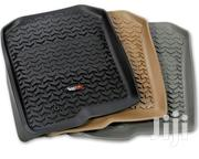 Car Floor Mats Universal For All | Vehicle Parts & Accessories for sale in Greater Accra, Abossey Okai