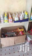 Dee Services | Health & Beauty Services for sale in Accra Metropolitan, Greater Accra, Ghana