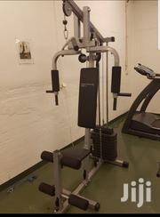 Body Fitness Training Machine From Europe | Fitness & Personal Training Services for sale in Greater Accra, Dansoman
