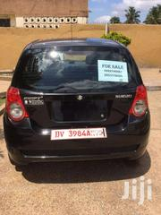 Suzuki Swift | Cars for sale in Greater Accra, East Legon