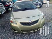 Toyota Yaris 2008 Gold | Cars for sale in Greater Accra, Accra Metropolitan