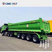 45 Cubics Trucks 5 Available | Heavy Equipments for sale in Greater Accra, Accra Metropolitan