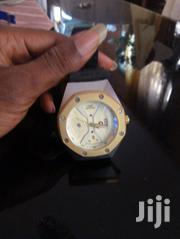 Keep Moving Men Watch | Watches for sale in Greater Accra, Darkuman