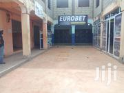 Space Available For Wholesale Or Storage | Commercial Property For Rent for sale in Greater Accra, Ashaiman Municipal
