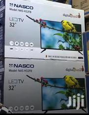 32 Inches Satalite Tv | TV & DVD Equipment for sale in Greater Accra, Nii Boi Town