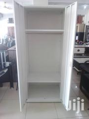 Promotion Of Metalic Cabinet | Furniture for sale in Greater Accra, North Kaneshie