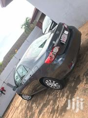 Toyota Corolla 2013 Silver | Cars for sale in Greater Accra, East Legon