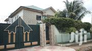 Three Bedroom Self Contain Apartment   Houses & Apartments For Rent for sale in Central Region, Awutu-Senya