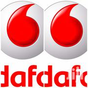 Vodafone4g Unlimited | Other Services for sale in Greater Accra, East Legon (Okponglo)