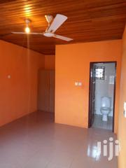 3bedroom Apartment | Houses & Apartments For Rent for sale in Greater Accra, Ga South Municipal