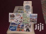 Nintendo Wii | Video Game Consoles for sale in Greater Accra, Labadi-Aborm