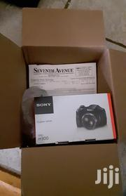 Sony Camera 20.1   Cameras, Video Cameras & Accessories for sale in Eastern Region, New-Juaben Municipal