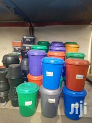 Reduce To Clear | Home Accessories for sale in Greater Accra, Accra new Town