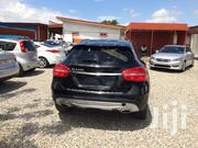 Mercedes-Benz GLA-Class 2017 Black | Cars for sale in Greater Accra, Dansoman