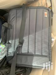 Laptop Bags | Computer Accessories  for sale in Greater Accra, Achimota