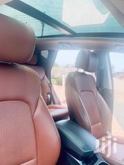 Hyundai Santa Fe 2013 Sport 2.0T Red | Cars for sale in Greater Accra, East Legon