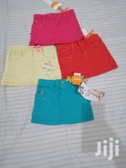 Children'S Clothes | Clothing for sale in Greater Accra, Tema Metropolitan
