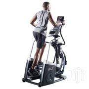 Nordictrack A.C.T. Commercial Elliptical | Makeup for sale in Greater Accra, Adenta Municipal