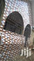 Contact For Your Perfect Tiles Laying   Building & Trades Services for sale in Techiman Municipal, Brong Ahafo, Ghana