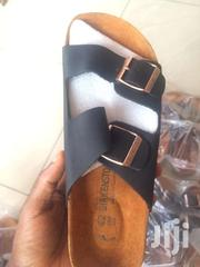 Birkenstock | Clothing for sale in Greater Accra, Okponglo