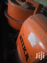 German Concrete Mixer | Heavy Equipments for sale in Greater Accra, Adenta Municipal