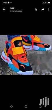 Nike Air Max Speed Turf | Shoes for sale in Greater Accra, North Kaneshie