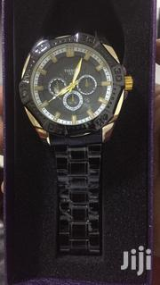 Tissot Watches | Watches for sale in Greater Accra, Airport Residential Area