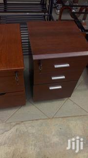 Promotion Of Office Cabinet | Furniture for sale in Greater Accra, North Kaneshie