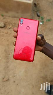 New Infinix Hot 6X 16 GB Red | Mobile Phones for sale in Greater Accra, Ashaiman Municipal