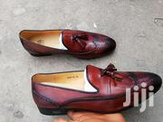Anax Shoe Italian Wear   Shoes for sale in Greater Accra, North Kaneshie