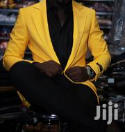 Classic Suits | Clothing for sale in Greater Accra, Accra Metropolitan