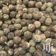 African Goron Tula | Sexual Wellness for sale in Ashanti, Kumasi Metropolitan