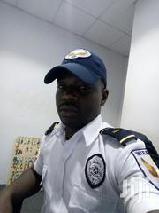 Security Guard | Security CVs for sale in Eastern Region, East Akim Municipal