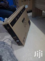 Clear_syinix 32 Inches Satellite Tv | TV & DVD Equipment for sale in Greater Accra, Adabraka