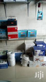 Glory Satellites And Installation | TV & DVD Equipment for sale in Ashanti, Kumasi Metropolitan