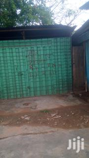 Nice Container for Rent at Dome Sean Johns Main Road Side | Commercial Property For Rent for sale in Greater Accra, Achimota