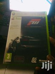 Forza Motorsport | Video Games for sale in Greater Accra, Achimota