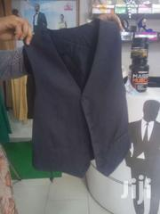 Wholesale Of Inner Jacket | Clothing for sale in Central Region, Awutu-Senya
