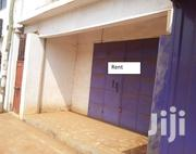 Store Close To Obinim Church | Commercial Property For Sale for sale in Greater Accra, East Legon