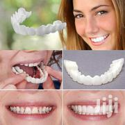 White Teeth Grill Or Slug | Tools & Accessories for sale in Greater Accra, Achimota